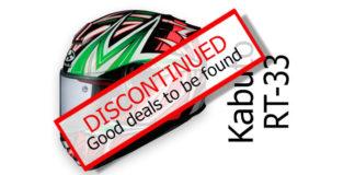 kabuto-RT-33-disc-deals-featured
