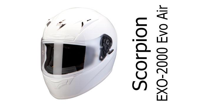 scorpion-exo-2000-evo-air-featured