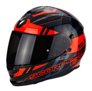 scorpion-exo-510-air-stage-black-red-motorcycle-helmet-side-view
