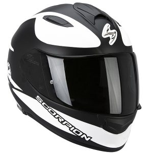 scorpion exo 510 Air sublim crash helmet
