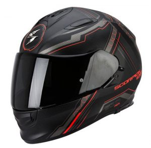 scorpion-exo-510-air-sync-black-red-motorcycle-helmet-side-view