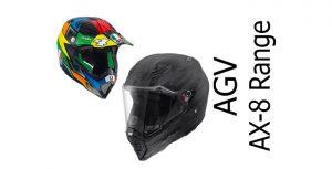 AGV-AX8-crash-helmets-featured