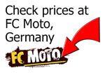 FCM-small-link-logo