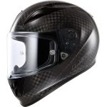 LS2-FF323-Arrow-C-Solid-Carbon-Crash-Helmet