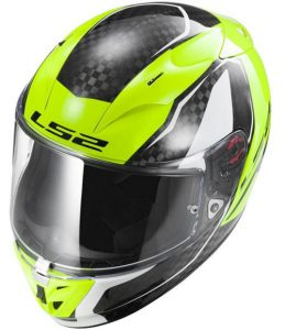 LS2-FF323-Arrow-C-carbon-fibre-fury-hi-viz-helmet