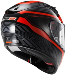 LS2-FF323-Arrow-R-Burner-motorcycle-crash-helmet-rear-view