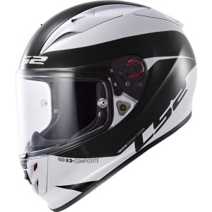 LS2-FF323-Arrow-R-Comet-Helmet-White-Black