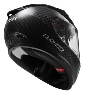 LS2-FF323-Arrow-carbon-fibre-crash-helmet