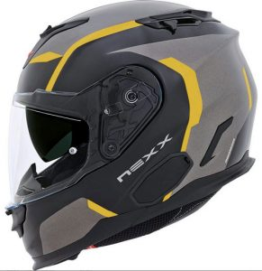Nexx-XT1-galaxy-motorcycle-helmet-side-view
