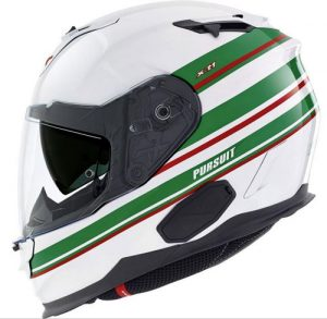 Nexx-XT1-pursuit-motorcycle-helmet-side-view
