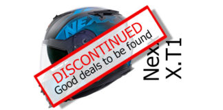 Nexx-xt1-discontinued-featured