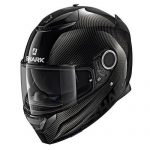 Shark-Spartan-motorcycle-helmet-side-view