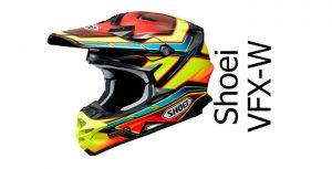 Shoei-vfx-w-featured