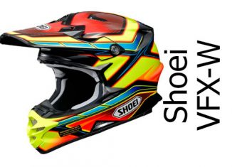 Shoei-vfx-w-featured