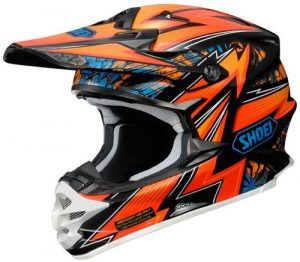 Shoei-vfx-w-motocross-crash-helmet-Maelstrom-TC-8