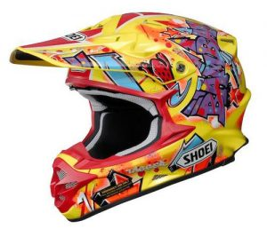 Shoei-vfx-w-motocross-crash-helmet-barcia-side-view