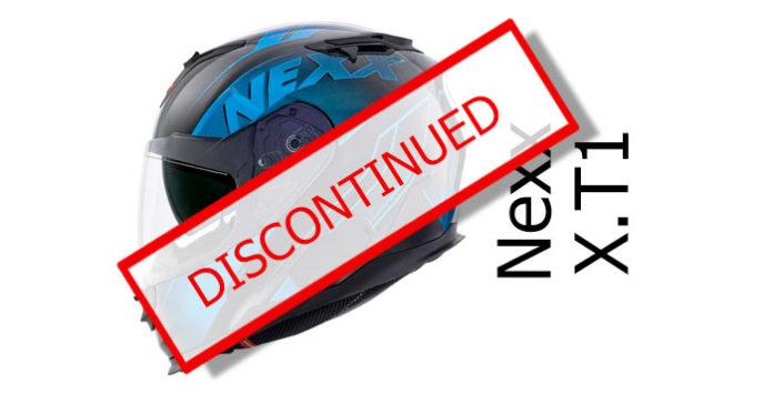 nexx-x.t1-discontinued-featured