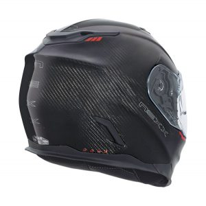 nexx-xt1-carbon-crash-helmet-rear-view