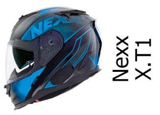 nexx-xt1-exos-blue-featured-image