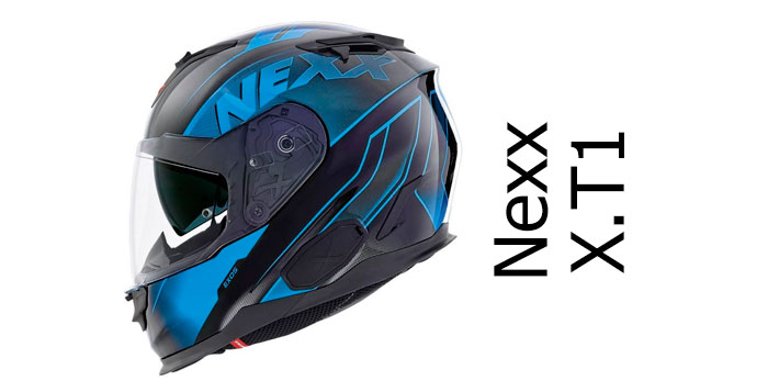 nexx-xt1-exos-blue-featured-image