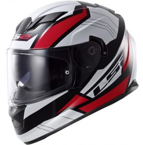 LS2-FF320-Stream-Omega-Motorcycle-Helmet-side-view
