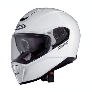 caberg-drift-gloss-white-motorcycle-helmet-side-view