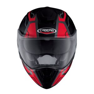 caberg-drift-shadow-motorcycle-helmet-front-view