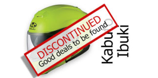 kabuto_ibuki-crash-helmet-disc-deals-featured