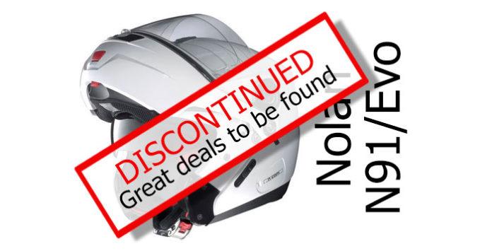 nolan-n91-disc-deals-featured
