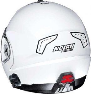 Nolan-ESS-rear-light