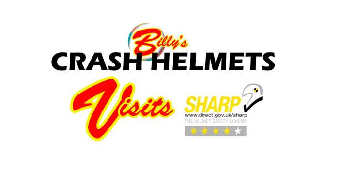 billys-crash-helmets-visits-sharp-helmet-testing-labs-featured-smaller