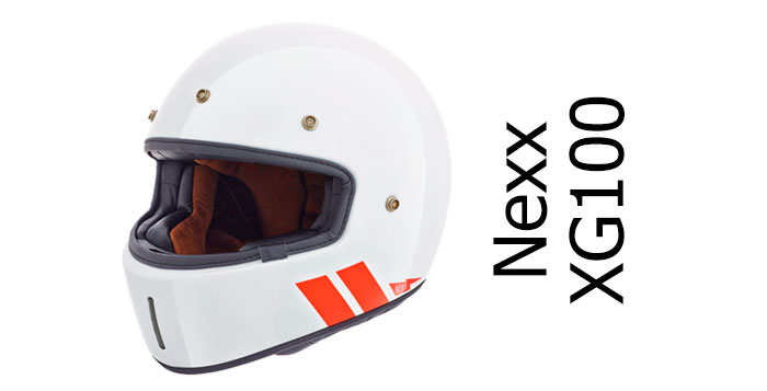 nexx-xg100-featured