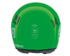 nexx-xg100-muddy-hog-full-face-motorcycle-helmet