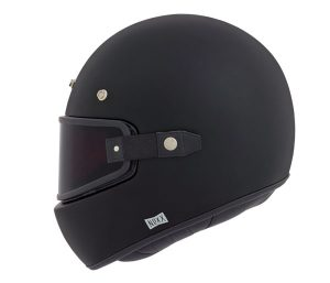 nexx-xg100-purist-full-face-motorcycle-helmet