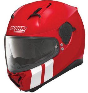 nolan-n87-martz-red-motorcycle-helmet-side-view