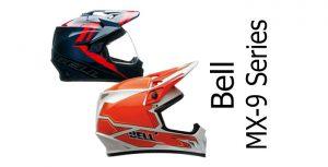 Bell-MX-9-adventure-crash-helmets-featured