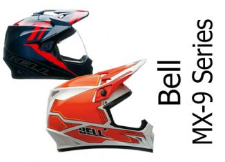 Bell-MX-9-adventure-crash-helmets-featured