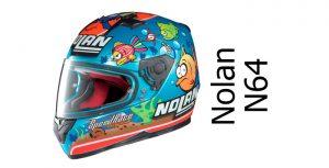 nolan-n64-marco-melandri-aqua-featured