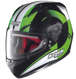 nolan-n64-twirl-motorcycle-crash-helmet-side-view