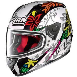 nolan-n64-gemini-replica-danilo-petrucci-crash-helmet-side-view