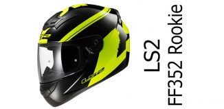 ls2-ff352-rookie-motorcycle-crash-helmet-featured