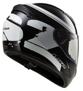 ls2-ff352-rookie-motorcycle-crash-helmet-fluo-black-white-rear-side-view