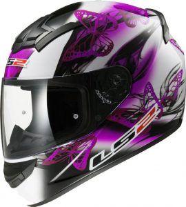 ls2-ff352-rookie-motorcycle-crash-helmet-flutter-white-purple-side-view