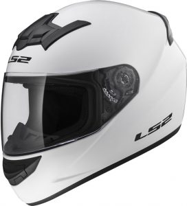 ls2-ff352-rookie-motorcycle-crash-helmet-gloss-white-side4-view