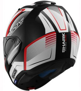 shark-evo-one-astor-kwr-motorcycle-helmet-rear-view