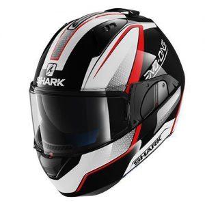 shark-evo-one-astor-motorcycle-helmet-front-view