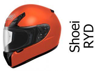 shoei-ryd-crash-helmet-tangerine orange