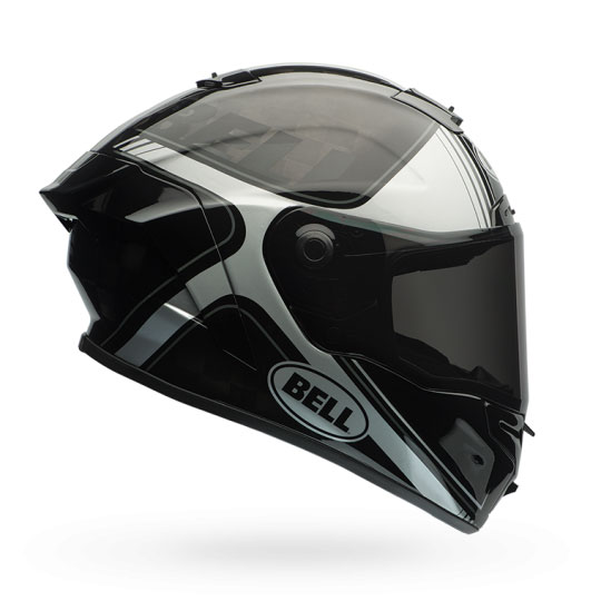 Carbon Fiber Motorcycle Helmets >> All About Carbon Fibre Motorcycle Crash Helmets Billys Crash Helmets