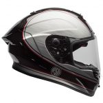 bell-race-star-motorbike-crash-helmet-rsd-chief-side-view