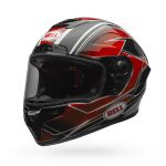 bell-race-star-motorcycle-helmet-triton-red-side-view